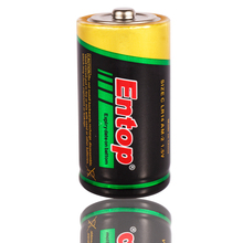 17 Years OEM and ODM Manufacturer Powerful and Long-lasting lr14 c am2 1.5v alkaline battery