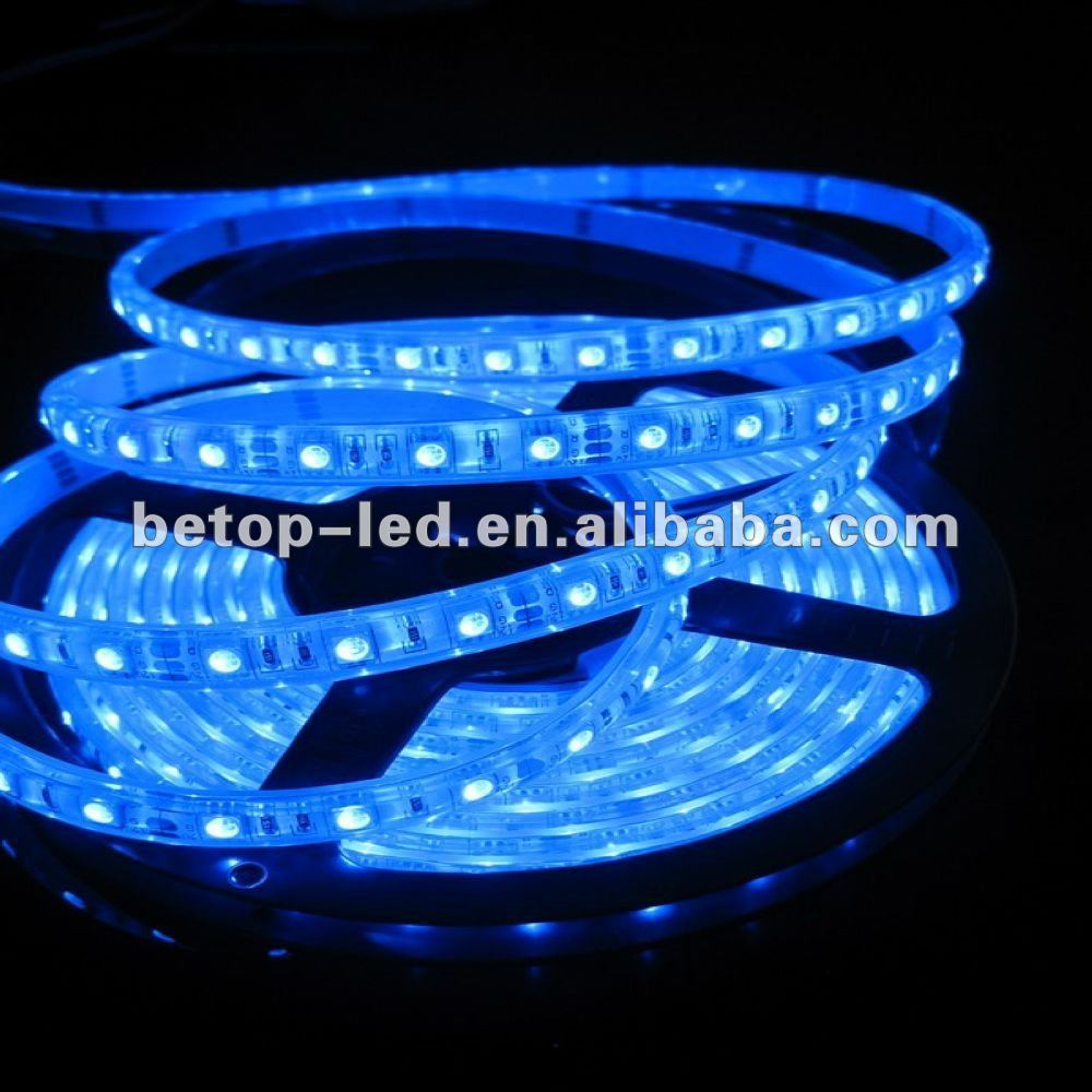 3528 SMD flexible lys bar