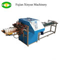 Low Price Toilet Paper Packing Machine