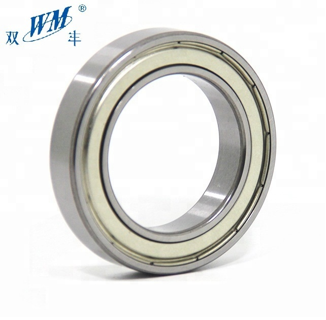 mlz wm brand 6208 2rs zz rs rz c3 c0 <strong>p0</strong> p6 deep groove ball <strong>bearing</strong>