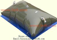 Flexitank/flexibag/Collapsible/TPU bladders for bulk base oil transportation