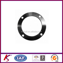 Rubber SEALING GASKET in flanges