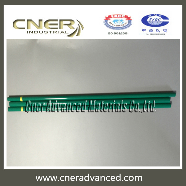 CC061 10ft Glass fibre telescoping pole for window cleaning