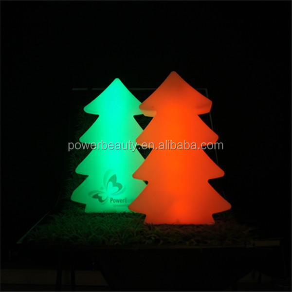 2013 xmas decoration christmas tree light