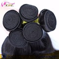 Best Selling Products In America Top grade 6A-9A high quality Peruvian one donor hair body wave