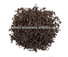 Top grade black vietnam tea - OTD