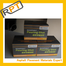 ROADPHALT bituminous pavement crack repair material