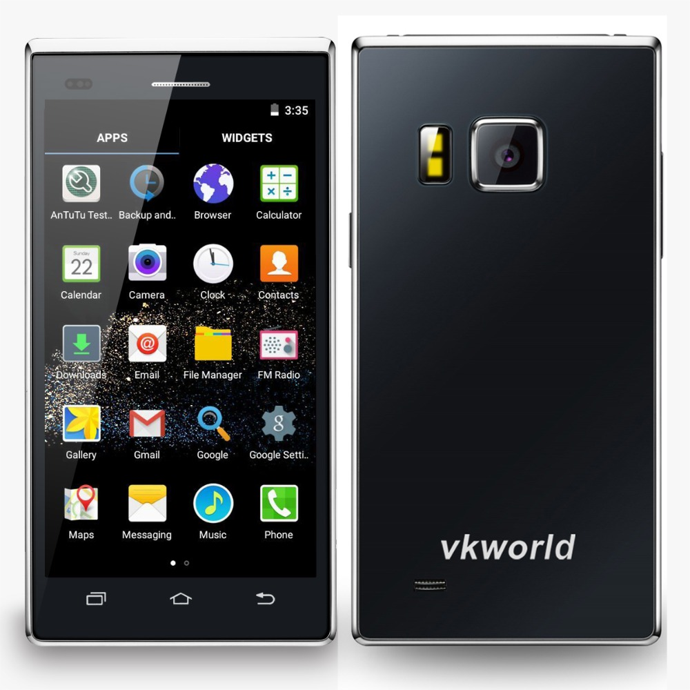 new mobile phone Flip Design VKWORLD T2 Plus phone Android 7.0 Dual For Blackberry Screen MT6737 Quad Core make your own phone