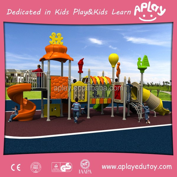 Outdoor Kids Online Games School Outdoor Games Sale