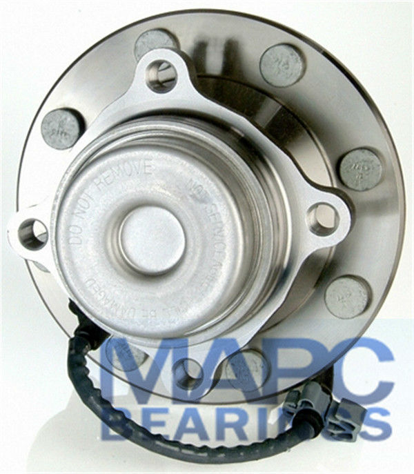 18061148,BR930353,HA590353,515060 Bearing Wheel Hubs For Chevrolet,GMC