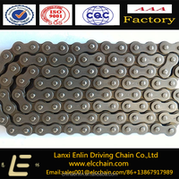 motorcycle parts 420 chain link 120
