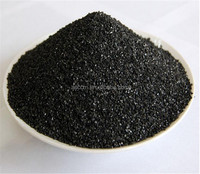 best price chinese metallurgy minerals coke anthracite carbon additive
