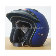 ZPF DP-502 Open Face Helmet All Sizes and All color