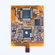 Electronic pcba PCB assembly board manufacturer Made in China