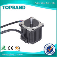 100 watt dc brushless 24v gear bldc motor