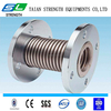 SL Professional Products Stainless Steel Bellows Expansion Joint for Sale