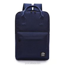 Japan fashion children school bags students 7-9 grade Teenager backpack with computer interlayers