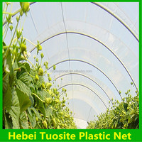 LDPE greenhouse film for table grape cover,non woven greenhouse film,anti hail/rain protection cover