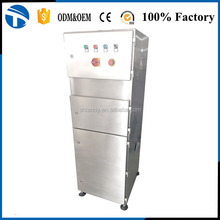 Compact Structure Operation Stability Tobacco Powder Dust Collector