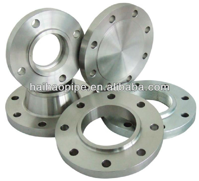 dn150 flange standard made in china