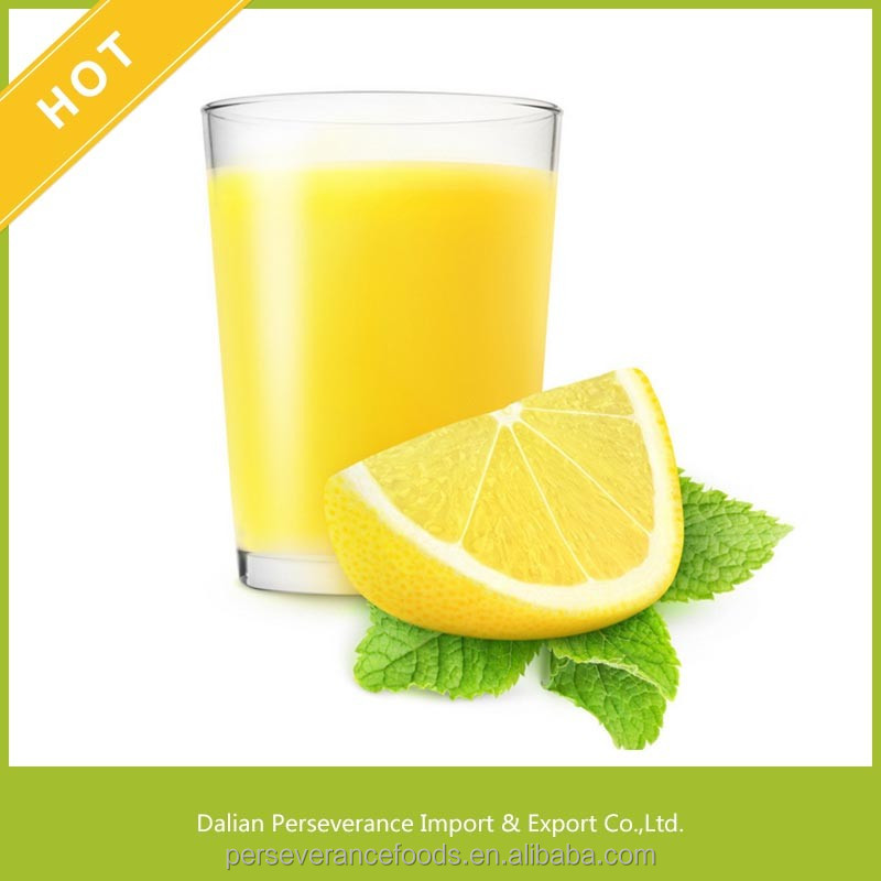 Hot Sale Made In China Delisious 100% Fruit Juice