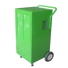 industrial dehumidifier metal dehumidifier dehumidifier industrial