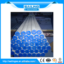 Hot Sale Top Quality Best Price asme sa213 tp304 pipe