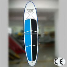 Surfboard /Carbon Fiber Stand Up Board / Imported Carbon Sup Paddle Board