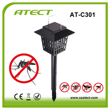 Pest Type uv led Light china suppliers insect killer electric mosquito killer lamp insect killer