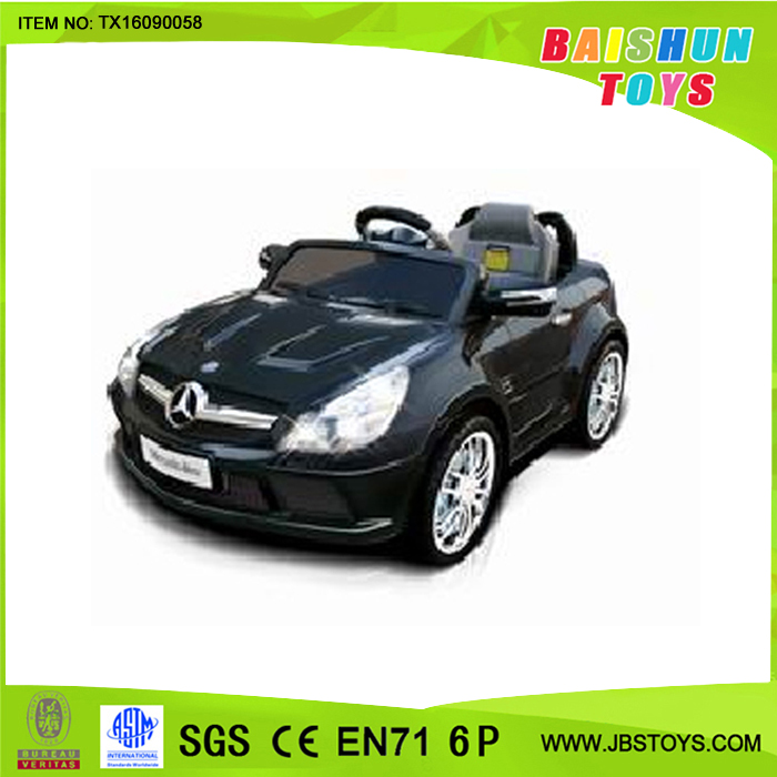 RC Children Ride On Car 12V Kids Ride on Car