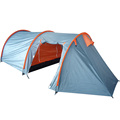 Hot Sale Tunnel Family Waterproof Extra Large Camping Tents