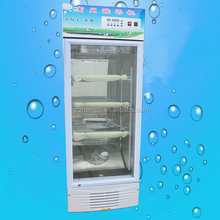 Commercial frozen yogurt machine for sale,used frozen yogurt machines