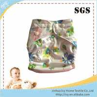 swim baby diaper big girls in diapers