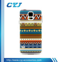2014 China latest product Creative design wholesale mobile cover printing, DIY mobile phone cases