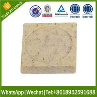 Colorful Pure Natural names of indian soaps OEM factory china