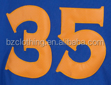 Golden State Kevin Durant #35 Blue Stitched National Basketball Jerseys
