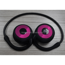 2015 newest High sound quality cheap voice shenzhen earphone, most durable wireless headphone with microphone