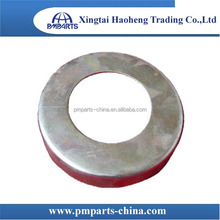 hot selling oil seal made in china