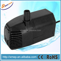 DC solar powered submersible deep water pump price