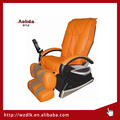 Electric recliner Massage Chair DLK-H018