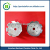 China motorcycle part motorcycle clutch basket BCS 0371