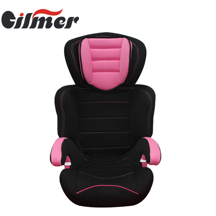 portable baby infant car seats safety ergonomic child car seat designer child car seats