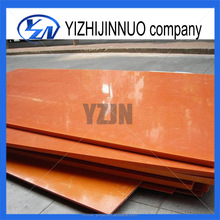 phenolic resin sheet laminated board cheapest price