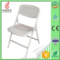 Designer cheap folding camping chair with canopy