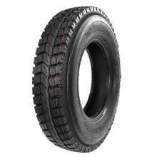 Chinese popular brand supplier truck tyres 1100 20