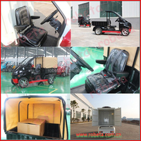 Road legal fashionable style mini electric vehicle / Whatsapp: +86 15803993420