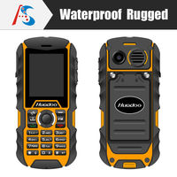 Cheap fashion Rugged ip68 Waterproof Dustproof Shockproof feature mobile phone with good looking