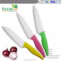 Manufacturers selling 5.5 inch kitchen zirconia ceramic knives