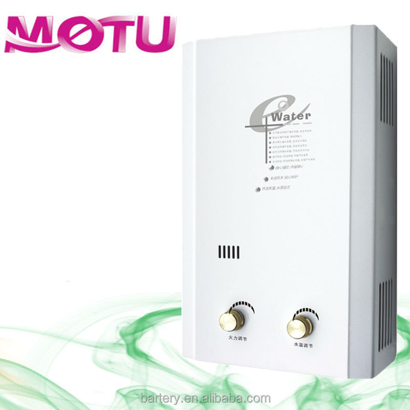 storage gas water heater converse china