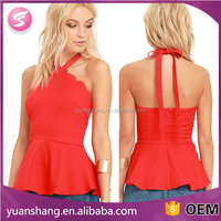 ladies tops images backless tops for girls bali clothing wholesale